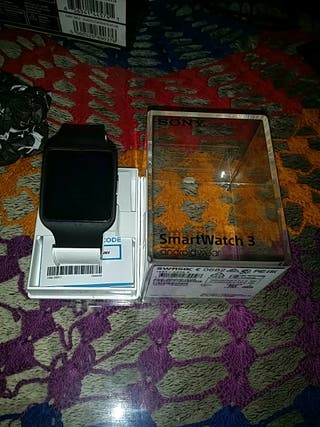 smartwatch 3 androidwear