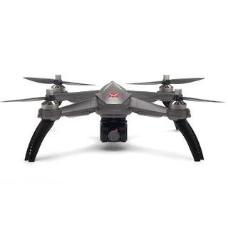 NUEVO DRON BRUSHLESS FPV 1080P