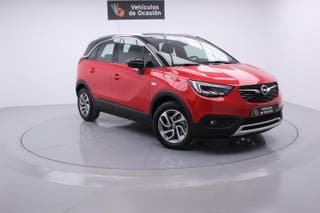OPEL CROSSLAND X 1.2T 130CV EXCELLENCE S/S 5P