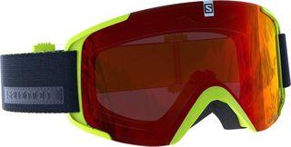 Gafas Esquí Unisex