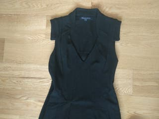 Vestido French Connection T40
