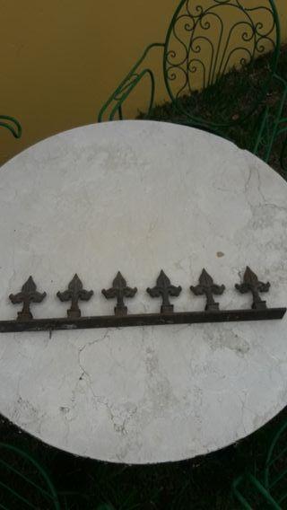 accesorio para chimenea chispero