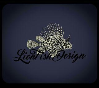 clases y apoyo de diseño grafico lionfishbcn.com