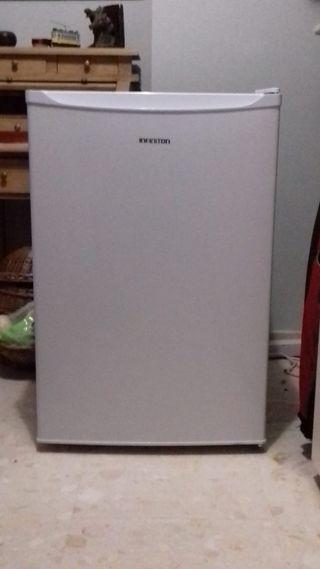 congelador 3 cajones