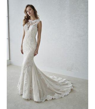 Donde vender mi traje de novia en valencia