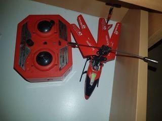 Avion ModelKing