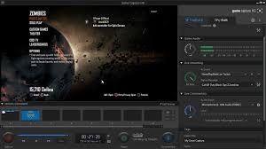 Capturadora Gaming Elgato HD 1280p 60fps