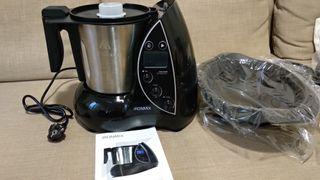 Robot de Cocina simil Thermomix