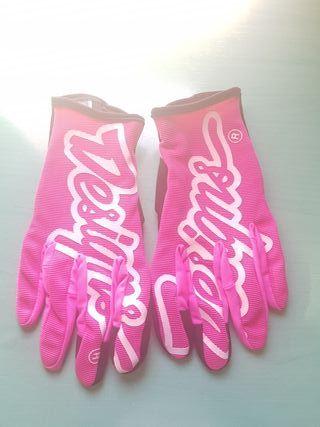 guantes troy lee designs