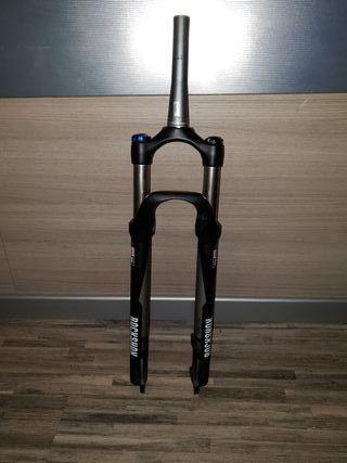"Horquilla bici de 29"" Rock Shox XC 30 de 120cm"