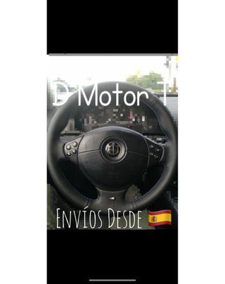 Funda Volante a Medida BMW E36 Z3,3 E46,5 E39,E53