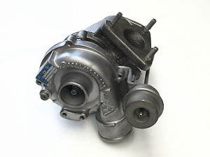 Turbo de intercambio k03-020 98 CV