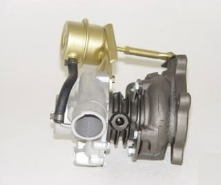 Turbo de intercambio Garrett 454187 1.7 68 CV
