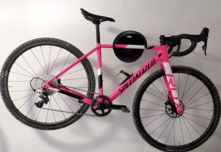 Specialized Crux Elite X1 CX Ciclocros