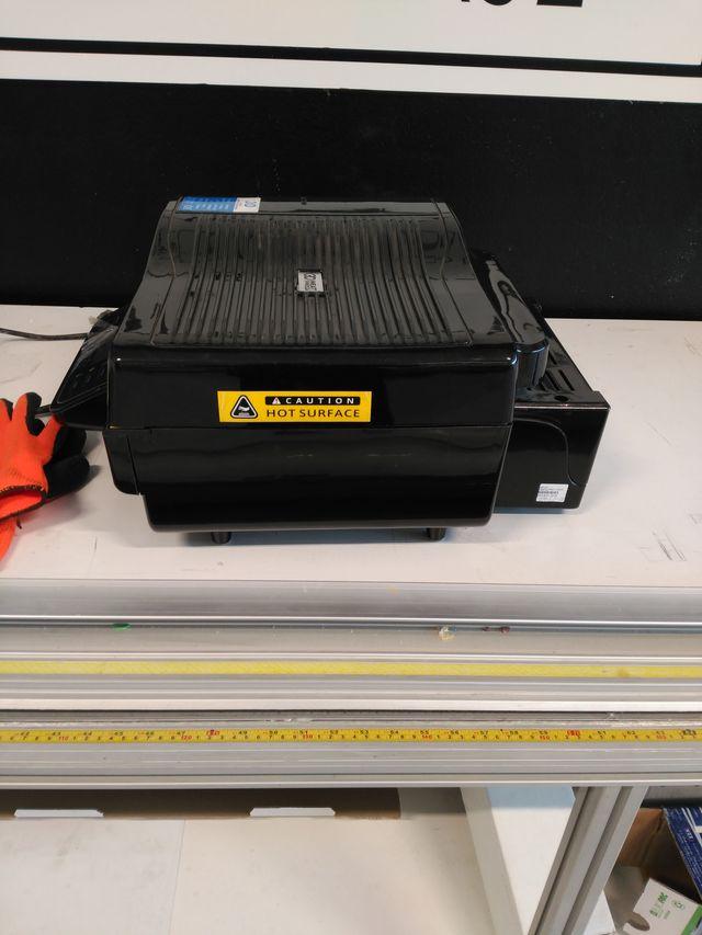 ST-3042 3D Sublimación Prensa del Calor