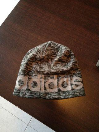 Gorro Adidas
