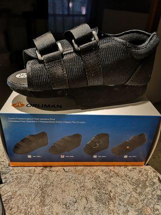 Modernos Mujer Zapatos Ortopedicos Para Zapatos Ortopedicos qBwXpndStp