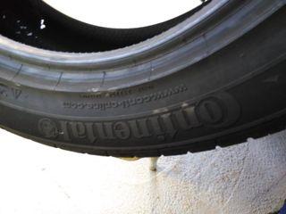 Neumáticos nuevos 215/55/18