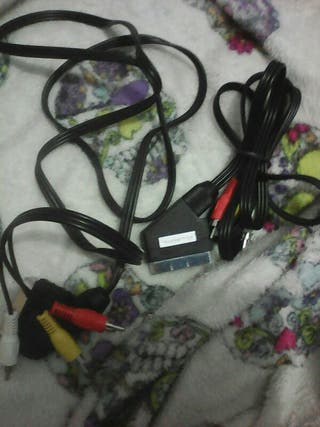 cable euroconectore