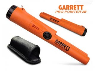 Pinpointer Garrett AT Pro Pointer