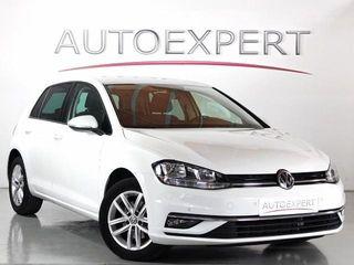 Volkswagen Golf Advance 1.4 TSI 92kW (125CV)