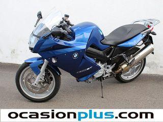 BMW Motorrad F 800 ST 85 CV