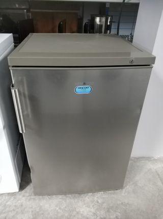 Congelador 80 Litros
