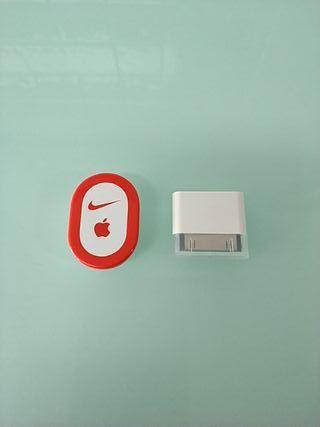 Apple Sensor Nike+ Ipod