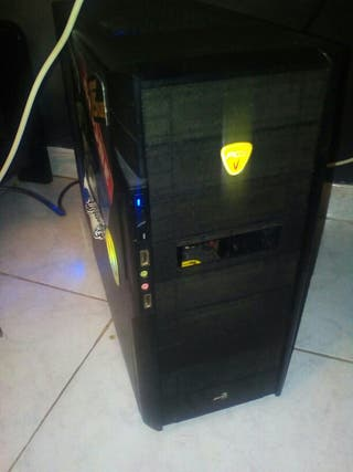 Ordenador I5