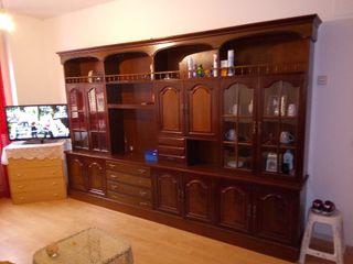 Mueble de salon.