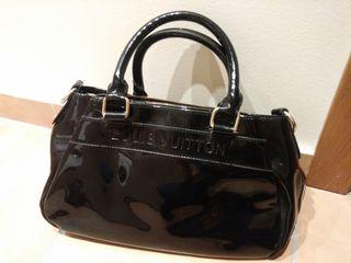 d408886a2f Bolso Louis Vuitton de segunda mano en la provincia de Alicante en ...