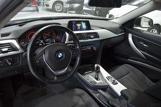 BMW 320 BMW Serie 3 320d Touring