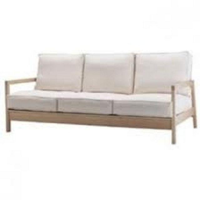 Fundas Sofa Ikea Descatalogados.Sofa 3 Plazas Ikea Modelo Lillberg Descatalogado De