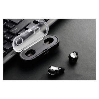 Auriculares Inalámbricos Bluetooth 4.1 TWS 16