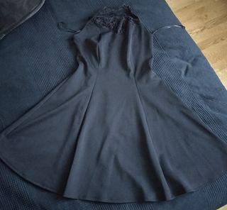 Vestidos dama de honor terrassa