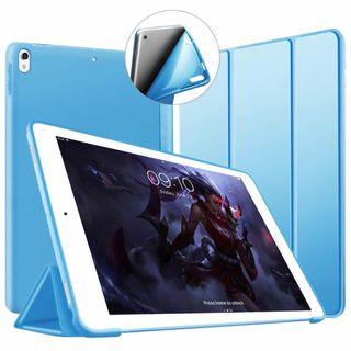 Funda iPad Pro 10.5'