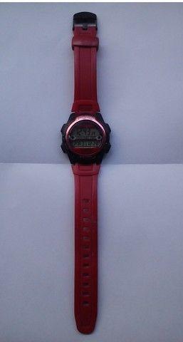 envios gratis a toda españa reloj casio w-756