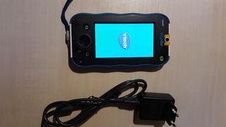 Tablet DigiGo de Vtech