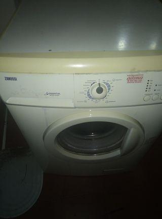 lavadora piezas