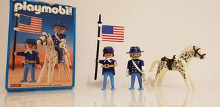 Playmobil 3306