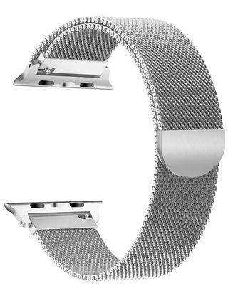Correa Watch Series 4/3/2/1 Cierre Magnético