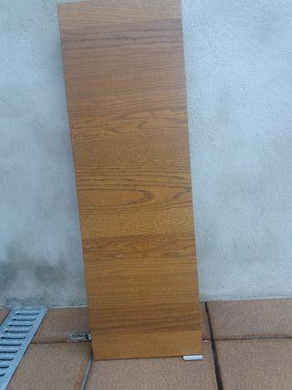 Puerta armario de cocina