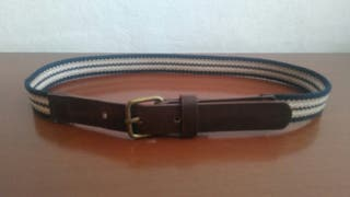 0e103f129 Cinturón para niños de segunda mano en L Hospitalet de Llobregat en ...