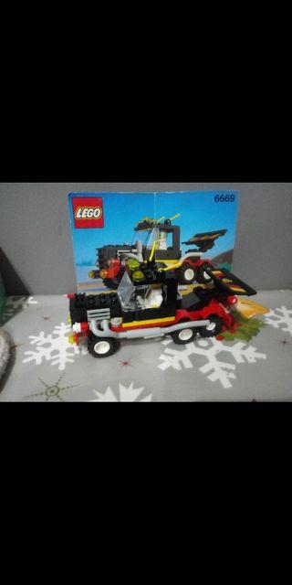 lego 6669