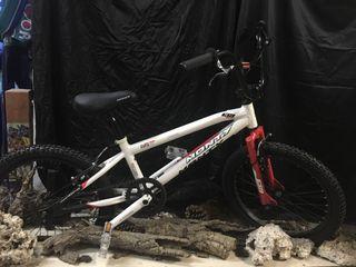 Bici BMX-MONTY 139-a estrenar