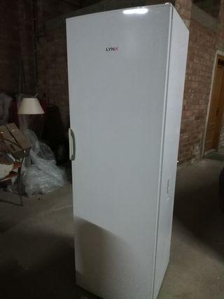 congelador linx