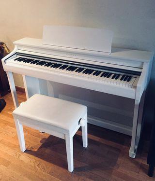 Kaway CN35 - Piano digital