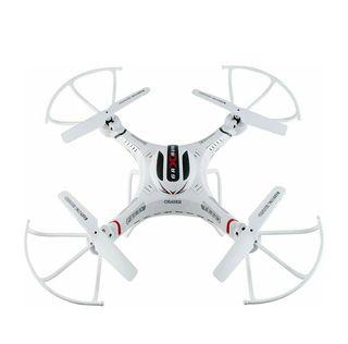 Dron Valkyria 2 con camara