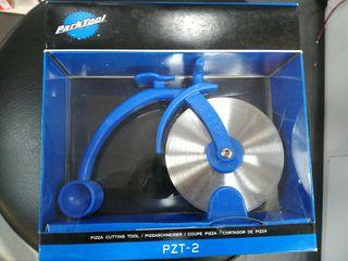 Park Tool PZT-2 Cortapizzas