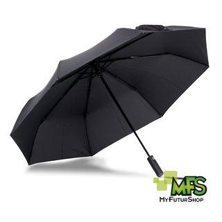 Paraguas plegable Xiaomi